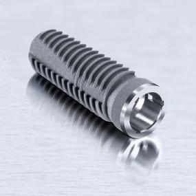 CAMLOG-Implantat