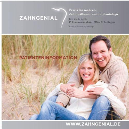 Implantologie-Broschuere-Zahngenial-Wiesbaden