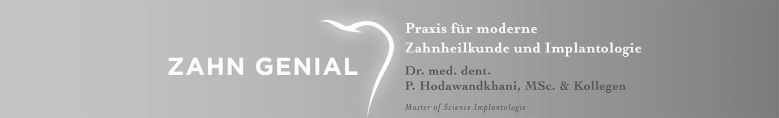 zahnarzt- zahnarztpraxis für implantate in wiesbaden