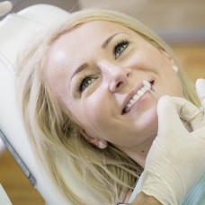 Zahnarztpraxis in Wiesbaden. Zahnärzte Zahngenial