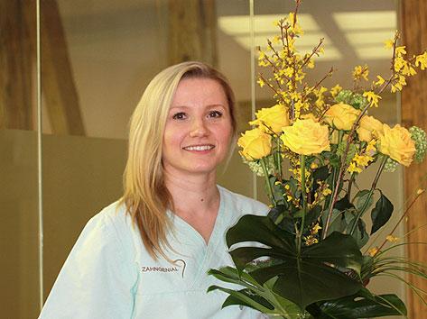 ZAHNGENIAL - Team: Zahnimplantate in Wiesbaden